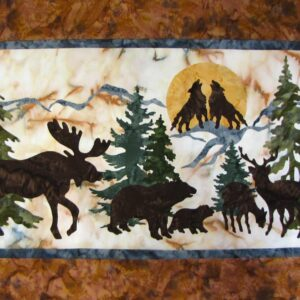 Moose & Company - NEW!